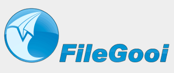 FileGooi